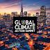 Para Pemimpim Hadiri KTT Perubahan Iklim di San Francisco