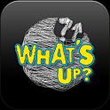 http://www.greekapps.info/2012/09/whats-up.html
