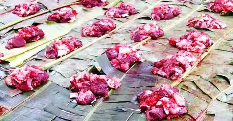 Bolehkah Daging Kurban di Jual? Ini Penjelasan Hidayat Nur Wahid