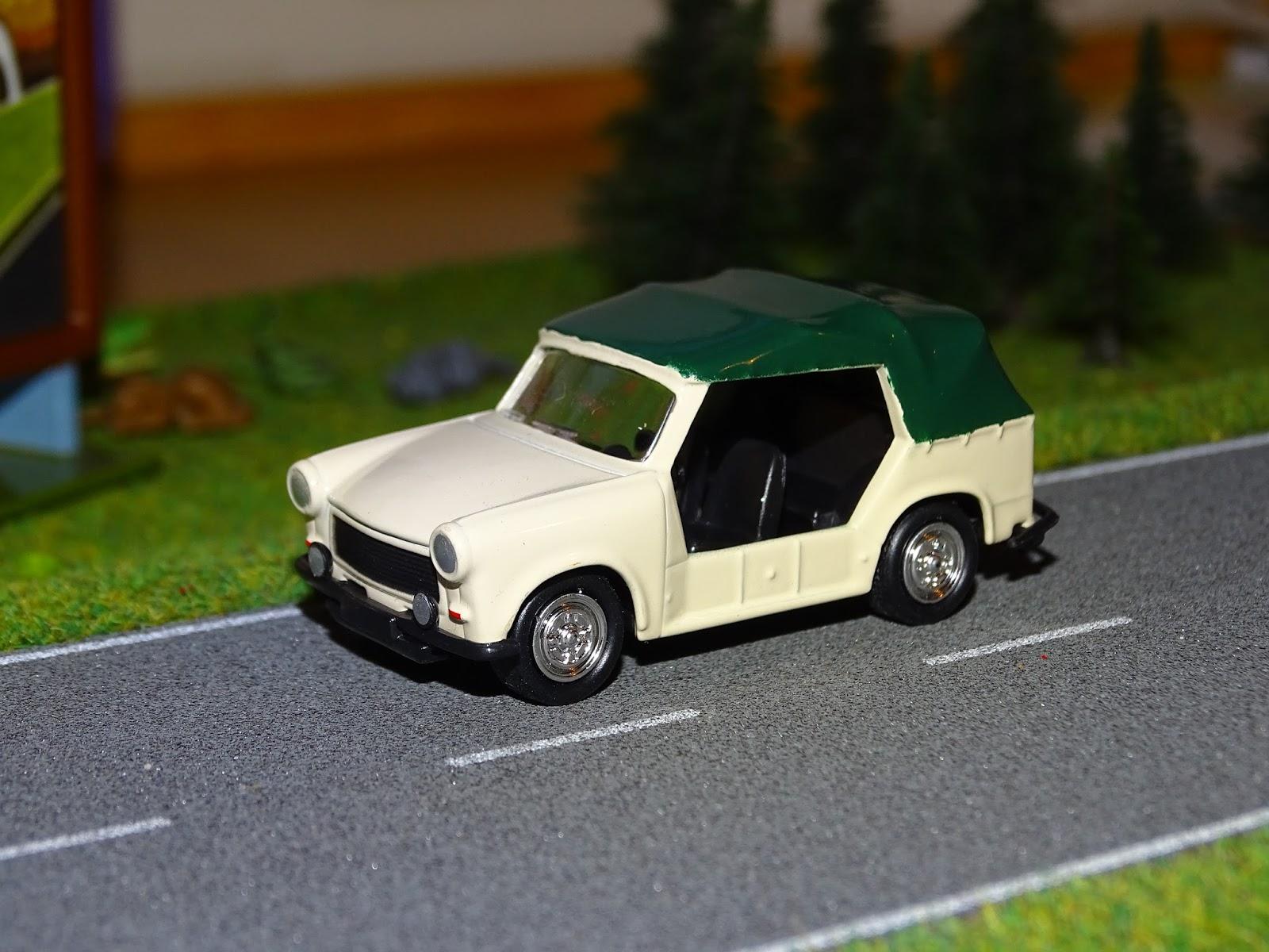 diecast cars 1 64 modellautos 1 64 modellbilar 1 64 new. Black Bedroom Furniture Sets. Home Design Ideas