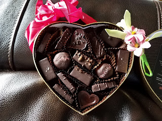 Image result for amoredimona chocolate images