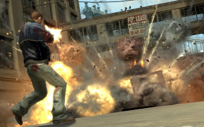 download gta san andreas highly compressed ath