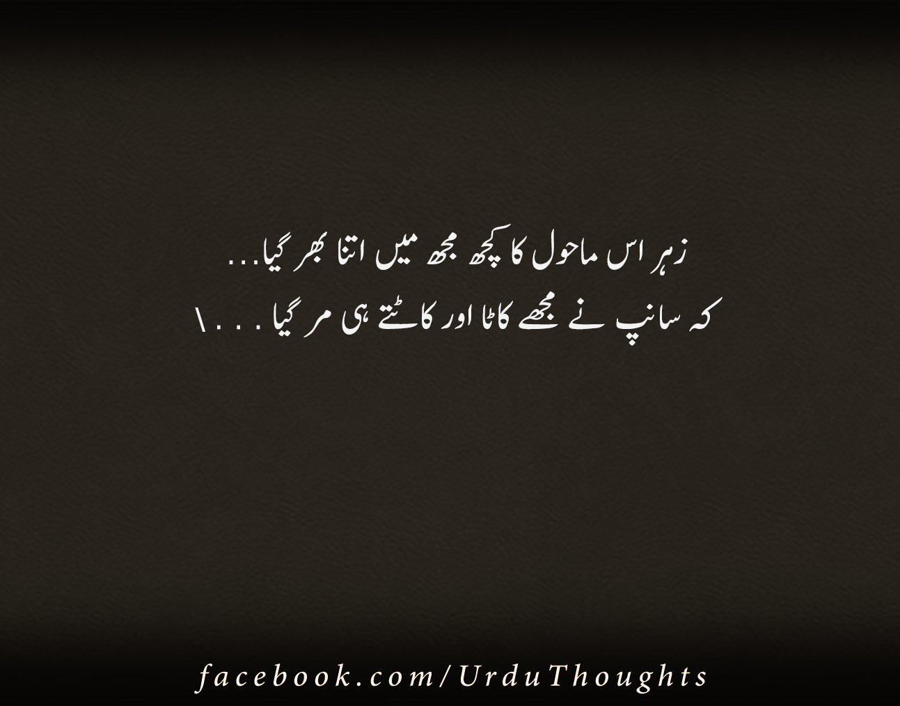 funny urdu facebook covers quotes free wiring diagram for you [ 1293 x 1015 Pixel ]