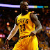 #NBA: Los Cavs de LeBron James ya tienen patrocinador