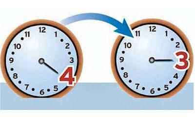 Αποτέλεσμα εικόνας για agriniolike αλλαγή ώρας