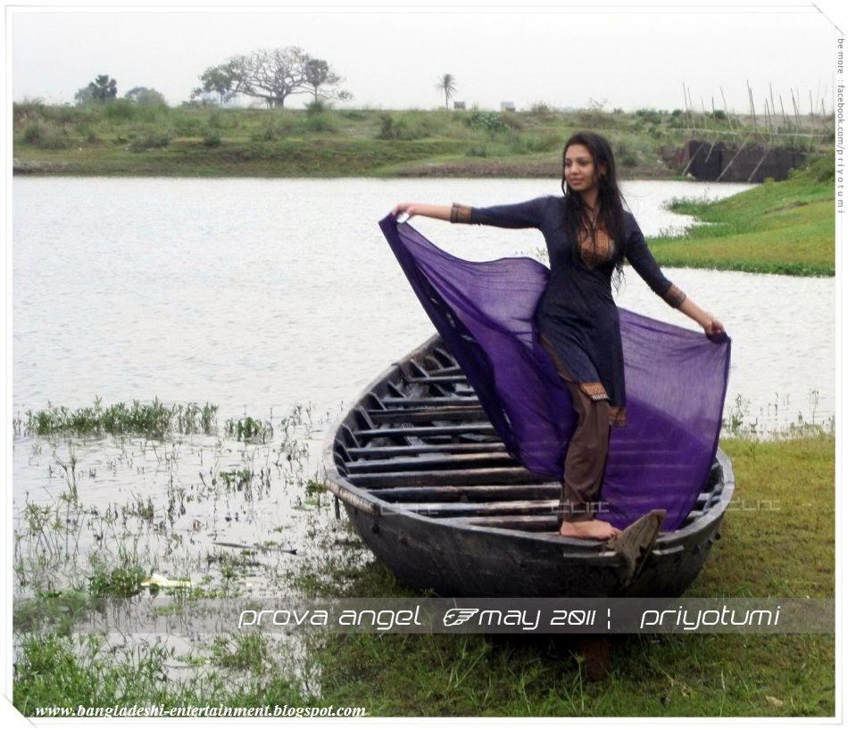 Sadia Jahan Prova: BANGLADESHI HOT MODEL ACTRESS: Bangladeshi Model Actress