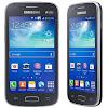 Harga dan Spesifikasi HP Samsung Galaxy Ace 3 S7270 Terbaru 2017