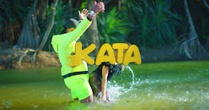 Download Video | Ommy Dimpoz ft Nandy - Kata