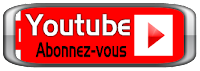 https://www.youtube.com/channel/UCH127SqW6kPOJPeJaUXfc-g