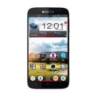 ROM Phone Lenovo A269i