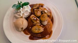 Zugar Dessert Bar in Khon Kaen