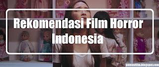 pantaufilm.blogspot.com