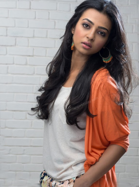 radhika-apte-photography