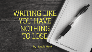 https://seekerville.blogspot.com/2017/07/writing-like-you-have-nothing-to-lose.html