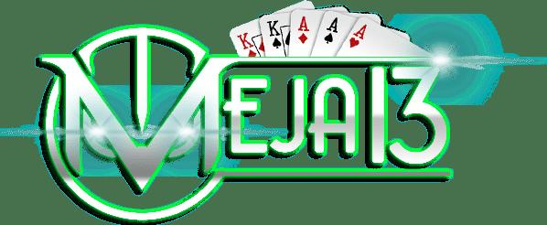 Meja13