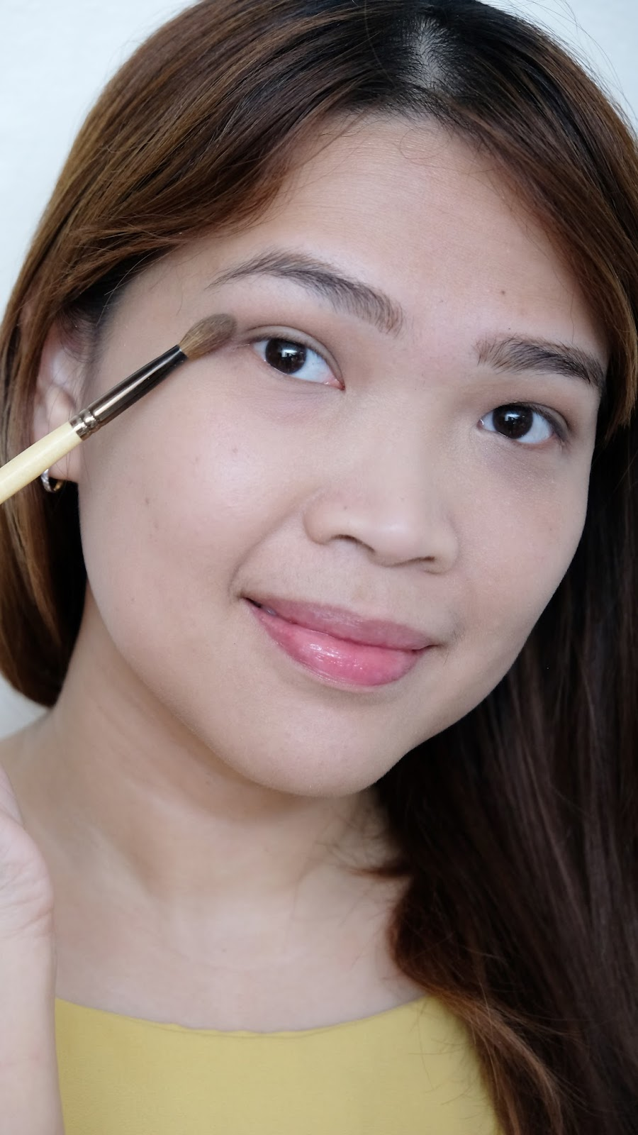 Top Beauty Blogger Philippines