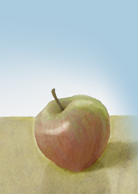 [Image: Apple+still+life+with+background.png]