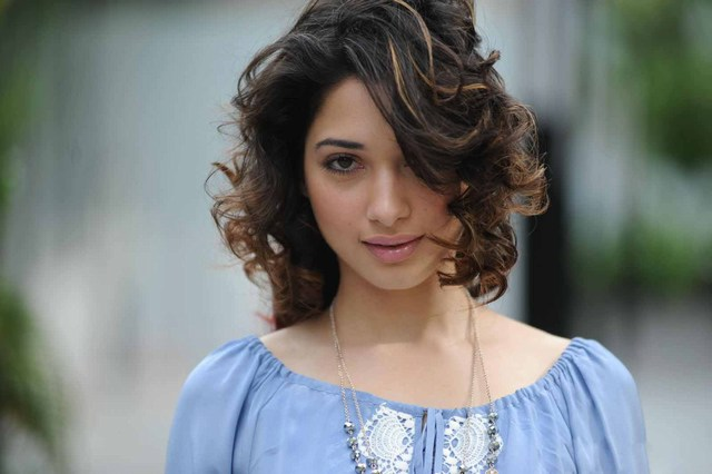 Emo look Tamanna Wallpapers 2016 .