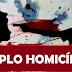 Triplo homicídio no Serrote do Urubu em Petrolina, no Sertão