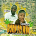 Kapone Spartan ft Tchafama - Born To Win (Prod by Will Beatz)