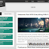 DualShock Free WordPress Theme