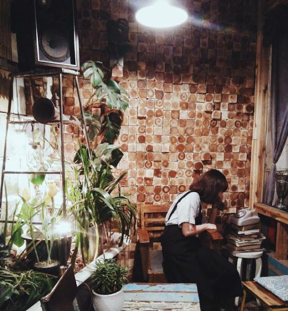 5-quan-cafe-tai-da-lat16