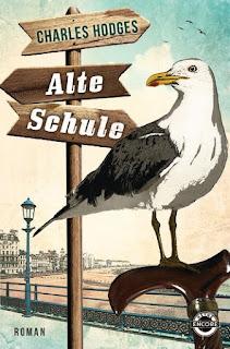 http://www.randomhouse.de/Paperback/Alte-Schule/Charles-Hodges/Heyne-Encore/e495494.rhd