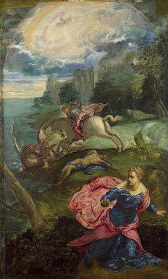 https://ca.wikipedia.org/wiki/Tintoretto
