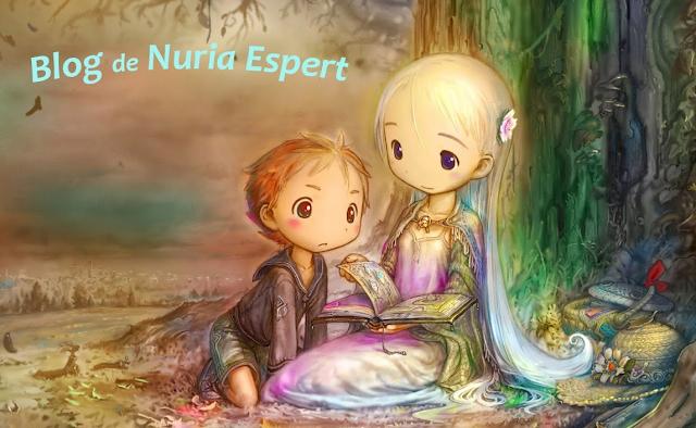 http://www.nuriaespert.blogspot.com.es/