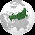 ЖРИТЕ, КАЦАПЫ: Научно доказано, что русских НЕ СУЩЕСТВУЕТ (ВИДЕО)