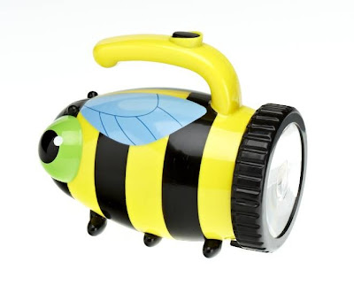 Creative Bee Inspired Products and Designs (15) 3