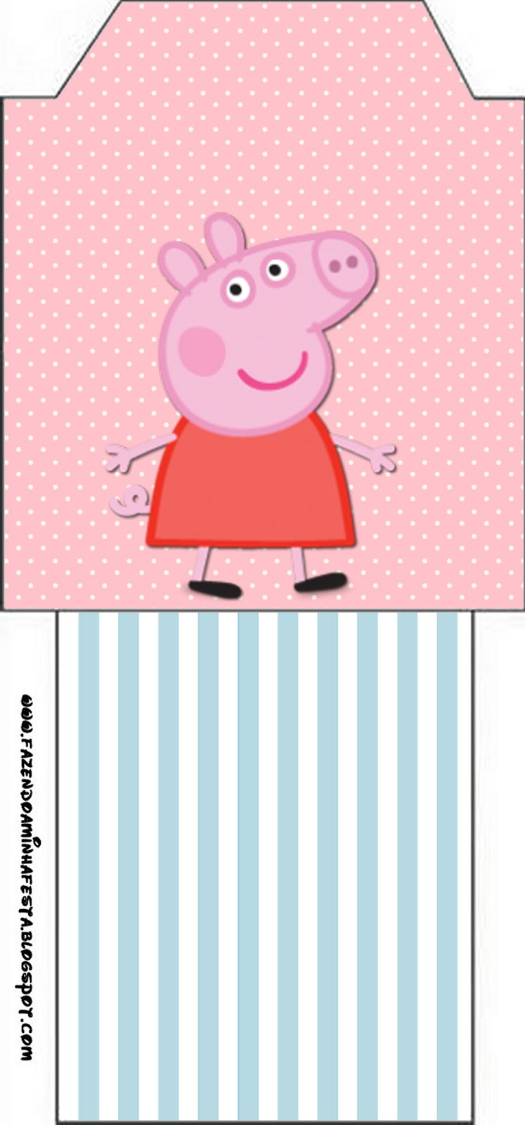 peppa pig party free printables oh