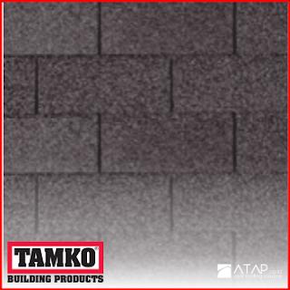Atap Tamko Elite Glass – Seal®