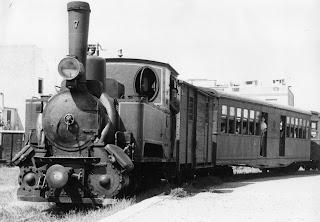 https://www.elperiodicomediterraneo.com/noticias/castellon/historia-panderola-tren-volaba-castellon_1175413.html