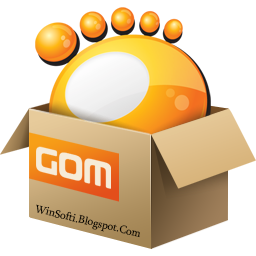 Gom media player latest version 2019 free download.