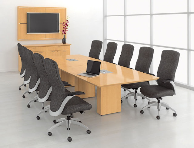 best used modern office furniture stores Pittsburgh Pennsylvania for sale