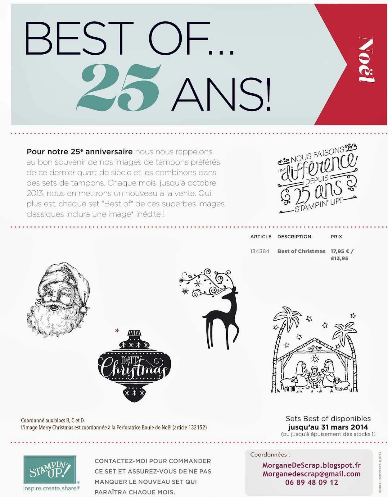 Best 25 30 Inch Vanity Ideas On Pinterest: Morgane De Scrap: Tampons Best Of 25 Ans