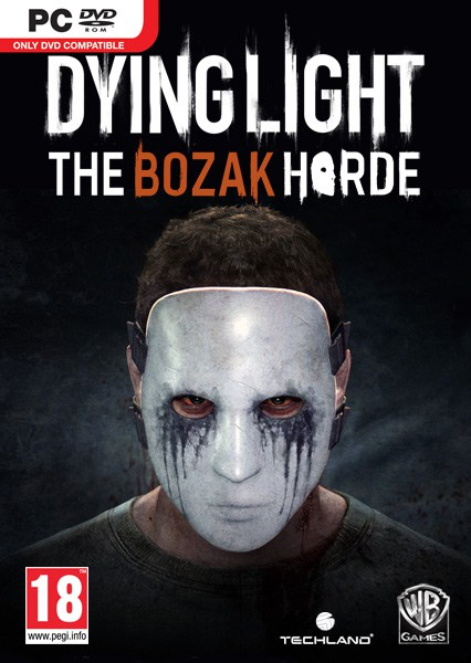 Dying-Light-The-Bozak-Horde-pc-game-download-free-full-version