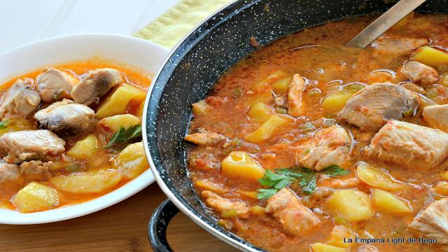 receta-de-marmitako-de-bonito-o-atun-facil-y-jugoso