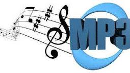 Get link API Mp3 zing