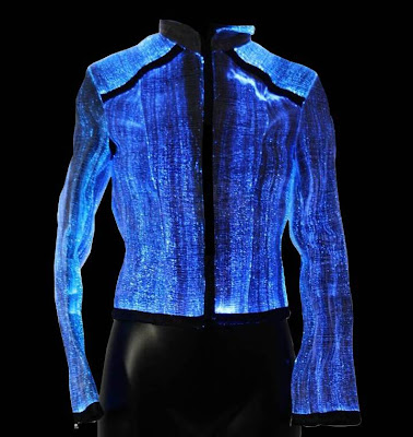 Coolest High Tech Clothing (15) 13