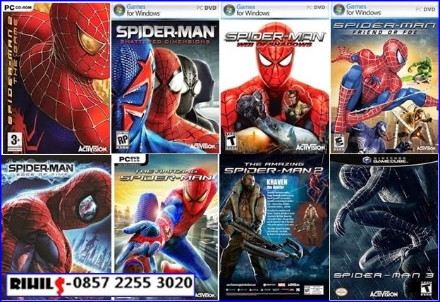 Spiderman, Game Spiderman, Game PC Spiderman, Game Komputer Spiderman, Kaset Spiderman, Kaset Game Spiderman, Jual Kaset Game Spiderman, Jual Game Spiderman, Jual Game Spiderman Lengkap, Jual Kumpulan Game Spiderman, Main Game Spiderman, Cara Install Game Spiderman, Cara Main Game Spiderman, Game Spiderman di Laptop, Game Spiderman di Komputer, Jual Game Spiderman untuk PC Komputer dan Laptop, Daftar Game Spiderman, Tempat Jual Beli Game PC Spiderman, Situs yang menjual Game Spiderman, Tempat Jual Beli Kaset Game Spiderman Lengkap Murah dan Berkualitas, Spiderman - First Game, Game Spiderman - First Game, Game PC Spiderman - First Game, Game Komputer Spiderman - First Game, Kaset Spiderman - First Game, Kaset Game Spiderman - First Game, Jual Kaset Game Spiderman - First Game, Jual Game Spiderman - First Game, Jual Game Spiderman - First Game Lengkap, Jual Kumpulan Game Spiderman - First Game, Main Game Spiderman - First Game, Cara Install Game Spiderman - First Game, Cara Main Game Spiderman - First Game, Game Spiderman - First Game di Laptop, Game Spiderman - First Game di Komputer, Jual Game Spiderman - First Game untuk PC Komputer dan Laptop, Daftar Game Spiderman - First Game, Tempat Jual Beli Game PC Spiderman - First Game, Situs yang menjual Game Spiderman - First Game, Tempat Jual Beli Kaset Game Spiderman - First Game Lengkap Murah dan Berkualitas, Spiderman - First Game, Game Spiderman - First Game, Game PC Spiderman - First Game, Game Komputer Spiderman - First Game, Kaset Spiderman - First Game, Kaset Game Spiderman - First Game, Jual Kaset Game Spiderman - First Game, Jual Game Spiderman - First Game, Jual Game Spiderman - First Game Lengkap, Jual Kumpulan Game Spiderman - First Game, Main Game Spiderman - First Game, Cara Install Game Spiderman - First Game, Cara Main Game Spiderman - First Game, Game Spiderman - First Game di Laptop, Game Spiderman - First Game di Komputer, Jual Game Spiderman - First Game untuk PC Komputer dan Laptop, Daftar Game Spiderman - First Game, Tempat Jual Beli Game PC Spiderman - First Game, Situs yang menjual Game Spiderman - First Game, Tempat Jual Beli Kaset Game Spiderman - First Game Lengkap Murah dan Berkualitas, Spiderman - Shattered Dimensions, Game Spiderman - Shattered Dimensions, Game PC Spiderman - Shattered Dimensions, Game Komputer Spiderman - Shattered Dimensions, Kaset Spiderman - Shattered Dimensions, Kaset Game Spiderman - Shattered Dimensions, Jual Kaset Game Spiderman - Shattered Dimensions, Jual Game Spiderman - Shattered Dimensions, Jual Game Spiderman - Shattered Dimensions Lengkap, Jual Kumpulan Game Spiderman - Shattered Dimensions, Main Game Spiderman - Shattered Dimensions, Cara Install Game Spiderman - Shattered Dimensions, Cara Main Game Spiderman - Shattered Dimensions, Game Spiderman - Shattered Dimensions di Laptop, Game Spiderman - Shattered Dimensions di Komputer, Jual Game Spiderman - Shattered Dimensions untuk PC Komputer dan Laptop, Daftar Game Spiderman - Shattered Dimensions, Tempat Jual Beli Game PC Spiderman - Shattered Dimensions, Situs yang menjual Game Spiderman - Shattered Dimensions, Tempat Jual Beli Kaset Game Spiderman - Shattered Dimensions Lengkap Murah dan Berkualitas, Spiderman - Web of Shadows, Game Spiderman - Web of Shadows, Game PC Spiderman - Web of Shadows, Game Komputer Spiderman - Web of Shadows, Kaset Spiderman - Web of Shadows, Kaset Game Spiderman - Web of Shadows, Jual Kaset Game Spiderman - Web of Shadows, Jual Game Spiderman - Web of Shadows, Jual Game Spiderman - Web of Shadows Lengkap, Jual Kumpulan Game Spiderman - Web of Shadows, Main Game Spiderman - Web of Shadows, Cara Install Game Spiderman - Web of Shadows, Cara Main Game Spiderman - Web of Shadows, Game Spiderman - Web of Shadows di Laptop, Game Spiderman - Web of Shadows di Komputer, Jual Game Spiderman - Web of Shadows untuk PC Komputer dan Laptop, Daftar Game Spiderman - Web of Shadows, Tempat Jual Beli Game PC Spiderman - Web of Shadows, Situs yang menjual Game Spiderman - Web of Shadows, Tempat Jual Beli Kaset Game Spiderman - Web of Shadows Lengkap Murah dan Berkualitas, Spiderman - Roge of Time, Game Spiderman - Roge of Time, Game PC Spiderman - Roge of Time, Game Komputer Spiderman - Roge of Time, Kaset Spiderman - Roge of Time, Kaset Game Spiderman - Roge of Time, Jual Kaset Game Spiderman - Roge of Time, Jual Game Spiderman - Roge of Time, Jual Game Spiderman - Roge of Time Lengkap, Jual Kumpulan Game Spiderman - Roge of Time, Main Game Spiderman - Roge of Time, Cara Install Game Spiderman - Roge of Time, Cara Main Game Spiderman - Roge of Time, Game Spiderman - Roge of Time di Laptop, Game Spiderman - Roge of Time di Komputer, Jual Game Spiderman - Roge of Time untuk PC Komputer dan Laptop, Daftar Game Spiderman - Roge of Time, Tempat Jual Beli Game PC Spiderman - Roge of Time, Situs yang menjual Game Spiderman - Roge of Time, Tempat Jual Beli Kaset Game Spiderman - Roge of Time Lengkap Murah dan Berkualitas, The Amazing Spiderman, Game The Amazing Spiderman, Game PC The Amazing Spiderman, Game Komputer The Amazing Spiderman, Kaset The Amazing Spiderman, Kaset Game The Amazing Spiderman, Jual Kaset Game The Amazing Spiderman, Jual Game The Amazing Spiderman, Jual Game The Amazing Spiderman Lengkap, Jual Kumpulan Game The Amazing Spiderman, Main Game The Amazing Spiderman, Cara Install Game The Amazing Spiderman, Cara Main Game The Amazing Spiderman, Game The Amazing Spiderman di Laptop, Game The Amazing Spiderman di Komputer, Jual Game The Amazing Spiderman untuk PC Komputer dan Laptop, Daftar Game The Amazing Spiderman, Tempat Jual Beli Game PC The Amazing Spiderman, Situs yang menjual Game The Amazing Spiderman, Tempat Jual Beli Kaset Game The Amazing Spiderman Lengkap Murah dan Berkualitas, The Amazing Spiderman 1, Game The Amazing Spiderman 1, Game PC The Amazing Spiderman 1, Game Komputer The Amazing Spiderman 1, Kaset The Amazing Spiderman 1, Kaset Game The Amazing Spiderman 1, Jual Kaset Game The Amazing Spiderman 1, Jual Game The Amazing Spiderman 1, Jual Game The Amazing Spiderman 1 Lengkap, Jual Kumpulan Game The Amazing Spiderman 1, Main Game The Amazing Spiderman 1, Cara Install Game The Amazing Spiderman 1, Cara Main Game The Amazing Spiderman 1, Game The Amazing Spiderman 1 di Laptop, Game The Amazing Spiderman 1 di Komputer, Jual Game The Amazing Spiderman 1 untuk PC Komputer dan Laptop, Daftar Game The Amazing Spiderman 1, Tempat Jual Beli Game PC The Amazing Spiderman 1, Situs yang menjual Game The Amazing Spiderman 1, Tempat Jual Beli Kaset Game The Amazing Spiderman 1 Lengkap Murah dan Berkualitas, The Amazing Spiderman 2, Game The Amazing Spiderman 2, Game PC The Amazing Spiderman 2, Game Komputer The Amazing Spiderman 2, Kaset The Amazing Spiderman 2, Kaset Game The Amazing Spiderman 2, Jual Kaset Game The Amazing Spiderman 2, Jual Game The Amazing Spiderman 2, Jual Game The Amazing Spiderman 2 Lengkap, Jual Kumpulan Game The Amazing Spiderman 2, Main Game The Amazing Spiderman 2, Cara Install Game The Amazing Spiderman 2, Cara Main Game The Amazing Spiderman 2, Game The Amazing Spiderman 2 di Laptop, Game The Amazing Spiderman 2 di Komputer, Jual Game The Amazing Spiderman 2 untuk PC Komputer dan Laptop, Daftar Game The Amazing Spiderman 2, Tempat Jual Beli Game PC The Amazing Spiderman 2, Situs yang menjual Game The Amazing Spiderman 2, Tempat Jual Beli Kaset Game The Amazing Spiderman 2 Lengkap Murah dan Berkualitas, The Amazing Spiderman 3, Game The Amazing Spiderman 3, Game PC The Amazing Spiderman 3, Game Komputer The Amazing Spiderman 3, Kaset The Amazing Spiderman 3, Kaset Game The Amazing Spiderman 3, Jual Kaset Game The Amazing Spiderman 3, Jual Game The Amazing Spiderman 3, Jual Game The Amazing Spiderman 3 Lengkap, Jual Kumpulan Game The Amazing Spiderman 3, Main Game The Amazing Spiderman 3, Cara Install Game The Amazing Spiderman 3, Cara Main Game The Amazing Spiderman 3, Game The Amazing Spiderman 3 di Laptop, Game The Amazing Spiderman 3 di Komputer, Jual Game The Amazing Spiderman 3 untuk PC Komputer dan Laptop, Daftar Game The Amazing Spiderman 3, Tempat Jual Beli Game PC The Amazing Spiderman 3, Situs yang menjual Game The Amazing Spiderman 3, Tempat Jual Beli Kaset Game The Amazing Spiderman 3 Lengkap Murah dan Berkualitas.