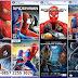 Jual Kaset Game PC Spiderman Lengkap