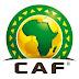 2017 CAF Confederation Cup Draw