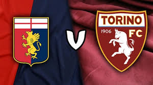 Torino vs Genoa Full Match & Highlights 30 December 2017