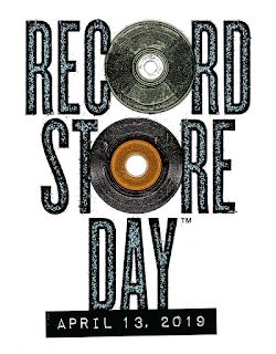 Discover soul music live (April 2019) - see the best emerging, underground & upcoming Soul artists, bands & labels record store day 2019 at dr. disc records