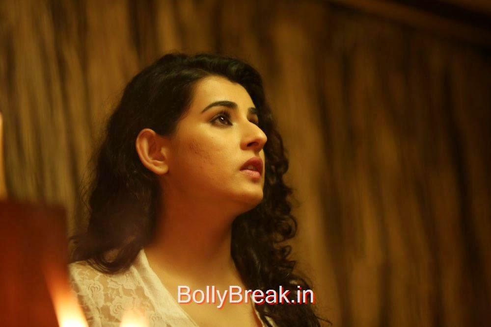 Telugu Actress Archana, Telegu Actress Archana Hot Pics From Chocolate Movie
