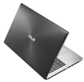 Asus A555L Drivers windows 7 64bit, windows 8.1 64bit and windows 10 64bit