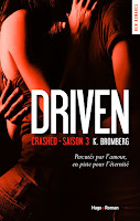 http://lachroniquedespassions.blogspot.fr/2015/10/the-driven-trilogy-tome-3-crashed-k.html