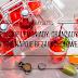 Polskie lemoniady, oranżady i inne napoje bezalkoholowe